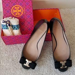 Tory Burch women's shoes